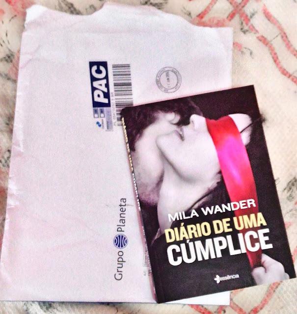 http://www.planetadelivros.com.br/diario-de-uma-cumplice-livro-216683.html