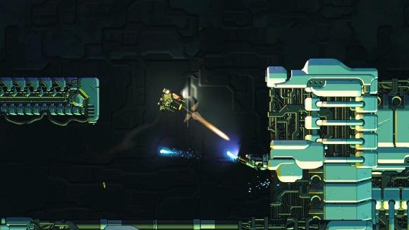 cryptark-pc-screenshot-www.deca-games.com-2