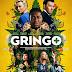 Sinopsis Gringo (2018) - Pengusaha Taat Hukum Menjadi Kriminal?