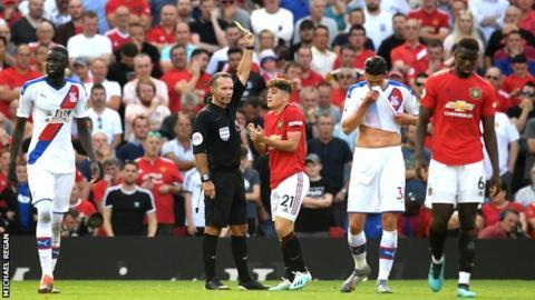 Dự đoán top 4 Premier League: Tin vui cho M.U