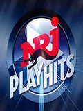 NRJ Play Hits 2019 CD3