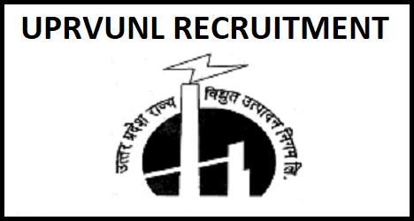 UPRVUNL TG II and Various Post Recruitment 2020