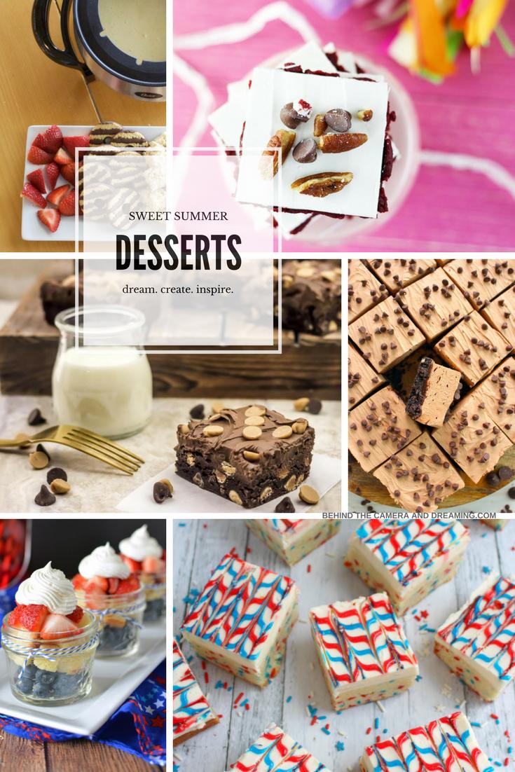 Summer_Desserts