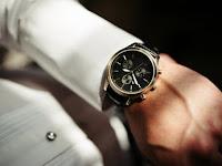 5 Cara Membedakan Jam Tangan Pria Asli Dengan yang KW