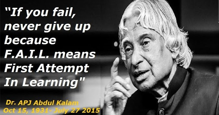 my role model apj abdul kalam Former president apj abdul kalam topped the list of most-admired people among the college-goers second on the list, and especially for boys in the survey, was billionaire businessman, liquor baron and rajya sabha member, vijay mallya.