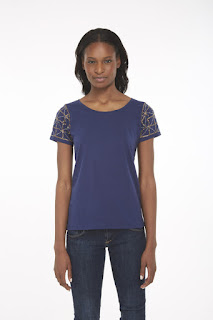 raven and lilly shirt