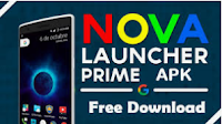 Nova-Launcher-Prime-APK-Download-Free