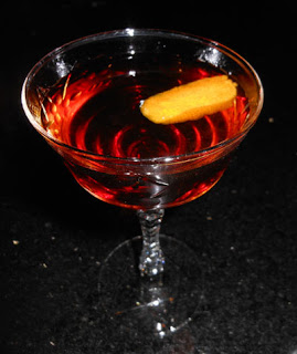 jamie boudreau cocktail