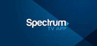 Spectrum-TV-APK-2020