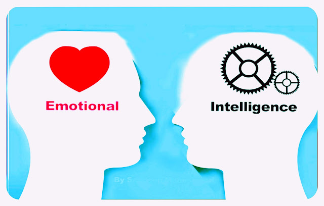 Emotional_Intelligence_In_Hindi