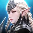 Hundred Soul : The Last Savior Ver 0.25.0 MOD Menu   God Mode   1 Hit Kill   Damage Multiplier