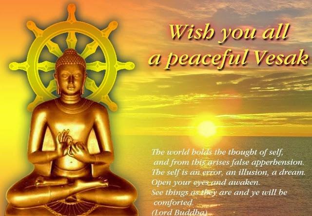 Latest Mahaveer Jayanti Images Download