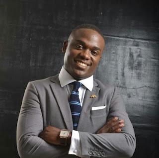 Joel Lwaga - Nafasi Nyingne