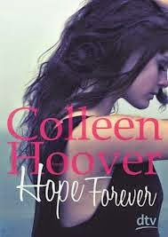http://teddys-little-world.blogspot.de/2015/03/hope-forever-colleen-hoover-bucher.html