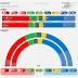 NORWAY <br/>Kantar TNS poll | September 2017 (3)