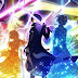 Los nuevos animes que arrancan en Japón este mes de julio