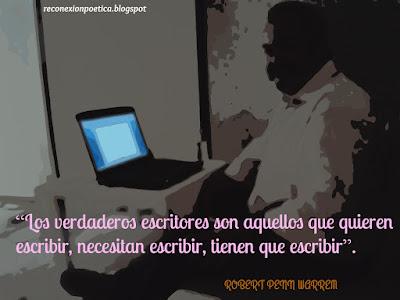blogdeescritura-escritura-escritor-miguel-angel-cervantes