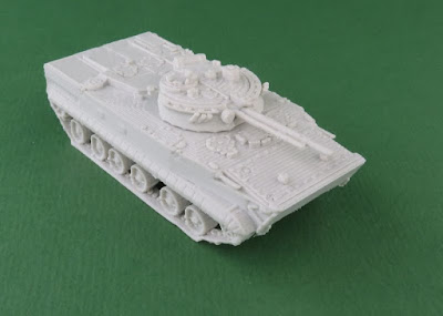 BMP-3 picture 3