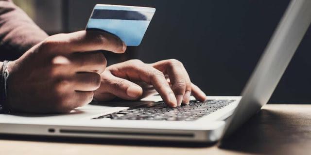 Απάτη από e-shop με κινητά τηλέφωνα - 30 εκατ. ευρώ η ζημιά του δημοσίου