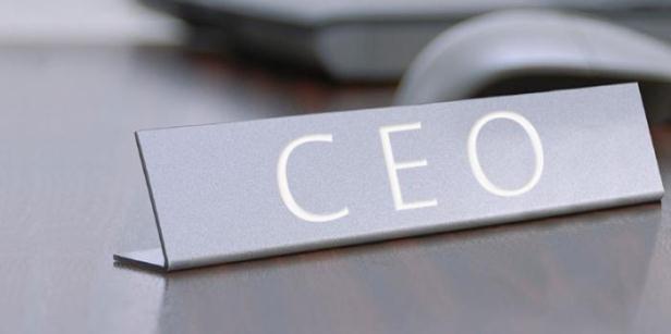 Mental Berani yang Harus Dimiliki Seorang Owner atau CEO