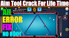 Aim Tool Crack For Life Time 8 Ball Pool Free 2020