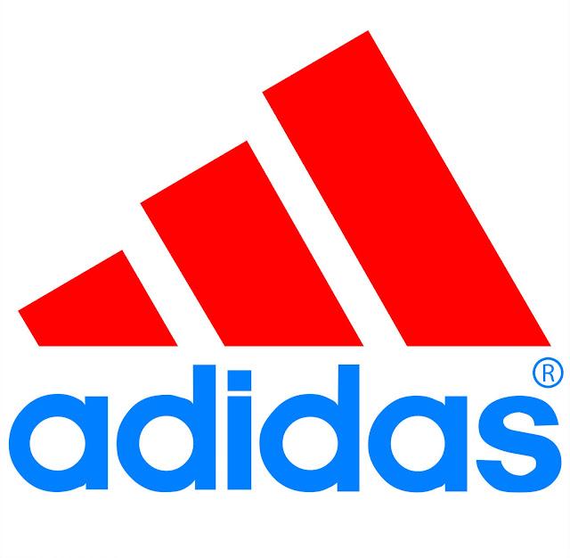 My Logo Pictures: Adidas Logos
