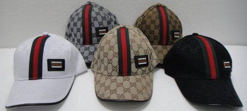 513c5094b6719 Promoción de gorras ~ Bremstaller s Store