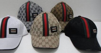 Promoción de gorras ~ Bremstaller s Store ba25060c62d