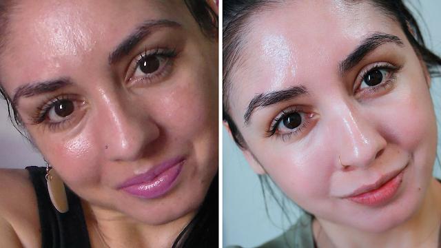 pele sem manchas, produtos de pele, hidratação, pele saudável, tratamento de pele