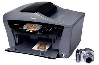 http://www.printerdriverupdates.com/2017/02/canon-pixma-mp750-driver-download.html