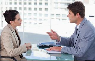 teknik negisiasi, teknik lobi,lobi dan negosiasi,bernegosiasi,meloby