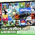 Top 10 Juegos Mod Con Todo Ilimitado Para Android #3