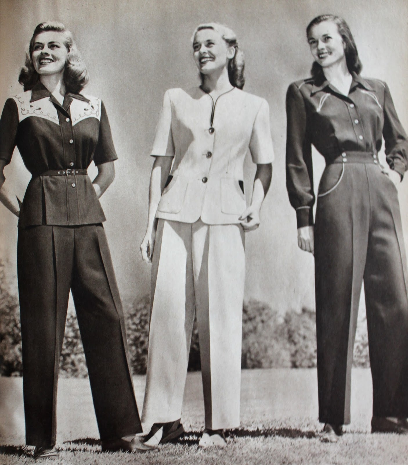 1960s Dresses  Fifities Web