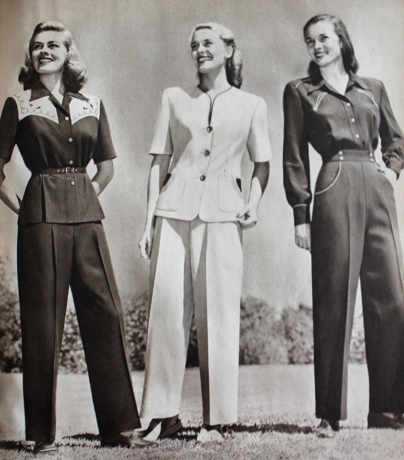 60s clothing  Etsy