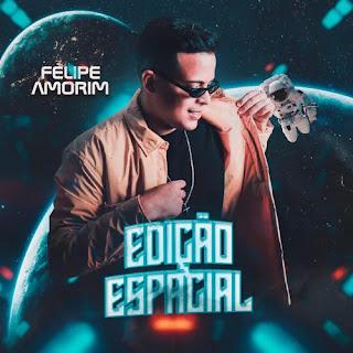 Felipe Amorim - Edição Especial - Maio - 2021