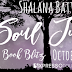 Book Blitz - Excerpt & Giveaway - Soul Jumper by Shalana Battles