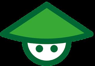 Aplikasi Android Untuk Petani