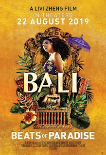 Bali: Beats of Paradise 2019