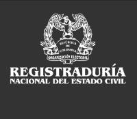 Buscar personas en Registraduria Colombia