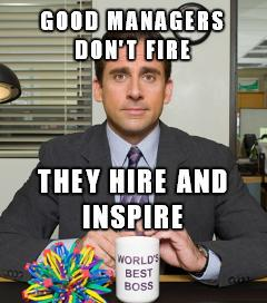 steve-carell-michael-scott-the-office
