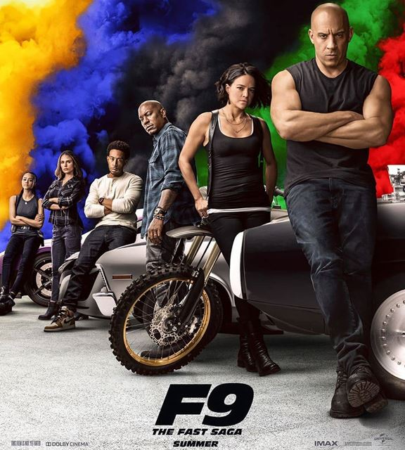 Fast and Furious 9-IGvelozesefuriosos9