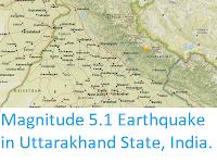 https://sciencythoughts.blogspot.com/2017/12/magnitude-51-earthquake-in-uttarakhand.html