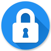 Download Privacy Lock Hide Pics & Videos APK for Android