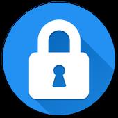 Cara Menyembunyikan Foto/Video di Android