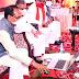 MP NEWS : 16 हजार 208 विद्यार्थियों को लेपटॉप के लिए 40 करोड़ 52 लाख रुपये अंतरित, मुख्यमंत्री ने सिंगल क्लिक से जारी की राशि