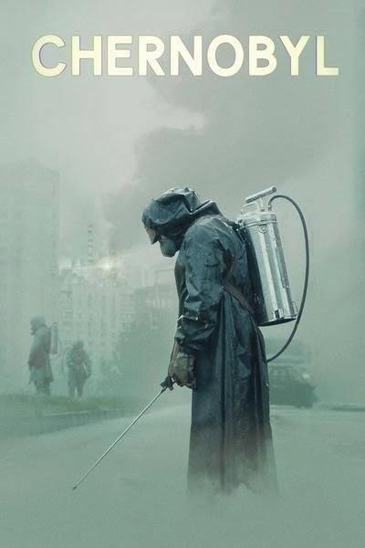 mlrbd.com★Chernobyl season 1 complete file