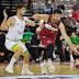 Así llegan los 10 equipos que lucharán por el ascenso a ACB