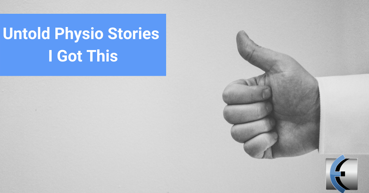 Photo of Untold physiotherapy stories – I understand | Modern Manual therapy meme Blog