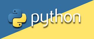 Python ile Neler Yapılabilir?