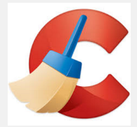 CC Cleaner Icon